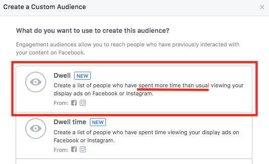 gd-facebook-dwell-time-custom-audience.jpg