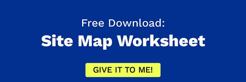 mailchimp_sitemap_freebie.jpg