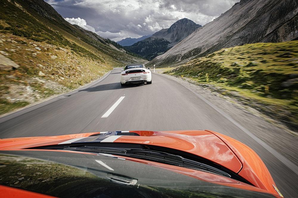 Albula Pass 2.jpg