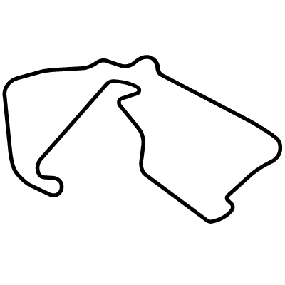 silverstone-outline-blk-lge.png