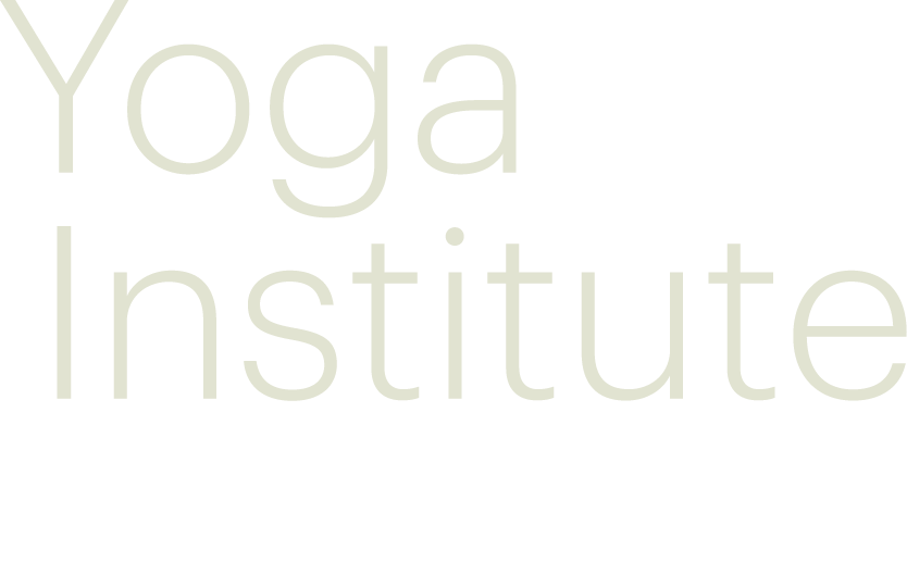 Yoga Institute of the Berkshires