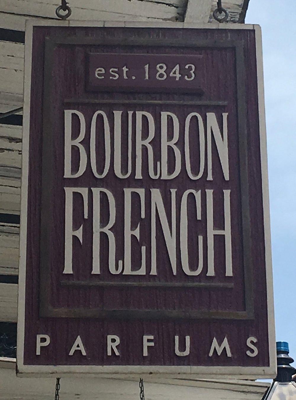 BourbonFrenchParfums