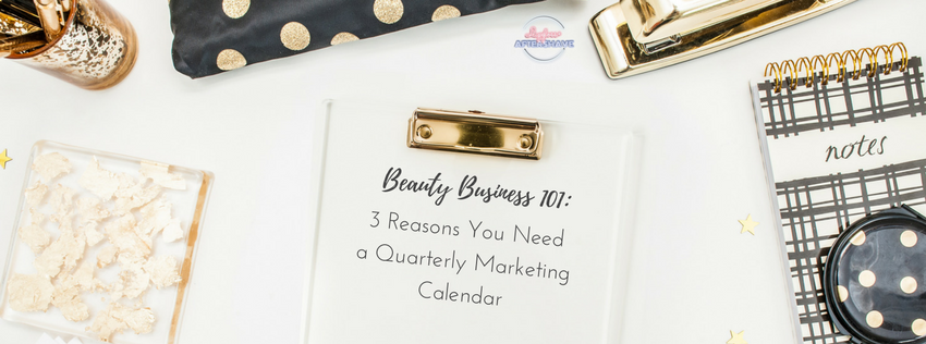 3 Reasons Marketing Calendar .png