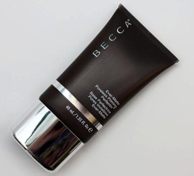 Becca Cosmetics Ever-Matte Primer