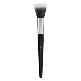 Sephora PRO Stippling Brush