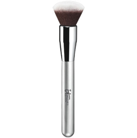 IT Cosmetics 101 Airbrush Foundation Brush