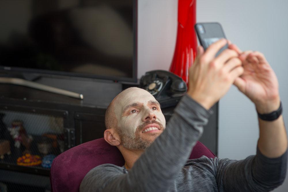 selfie mask.jpg