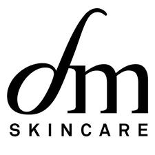 dmSkincare