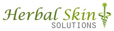 Herbal Skincare Solutions