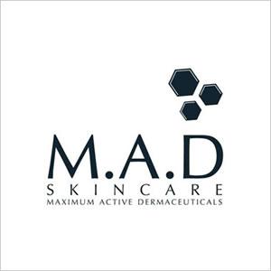 MAD Skincare