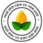 Neat Skincare