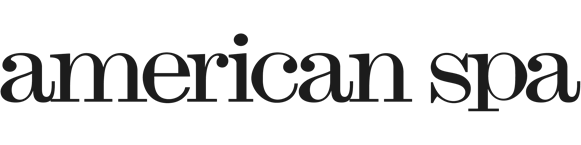 american-spa.png
