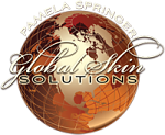 global skin solutions.png