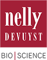 nelly de vuyst.png