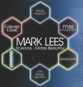 Mark Lees