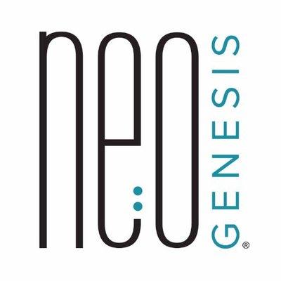 NeoGenesis.jpg