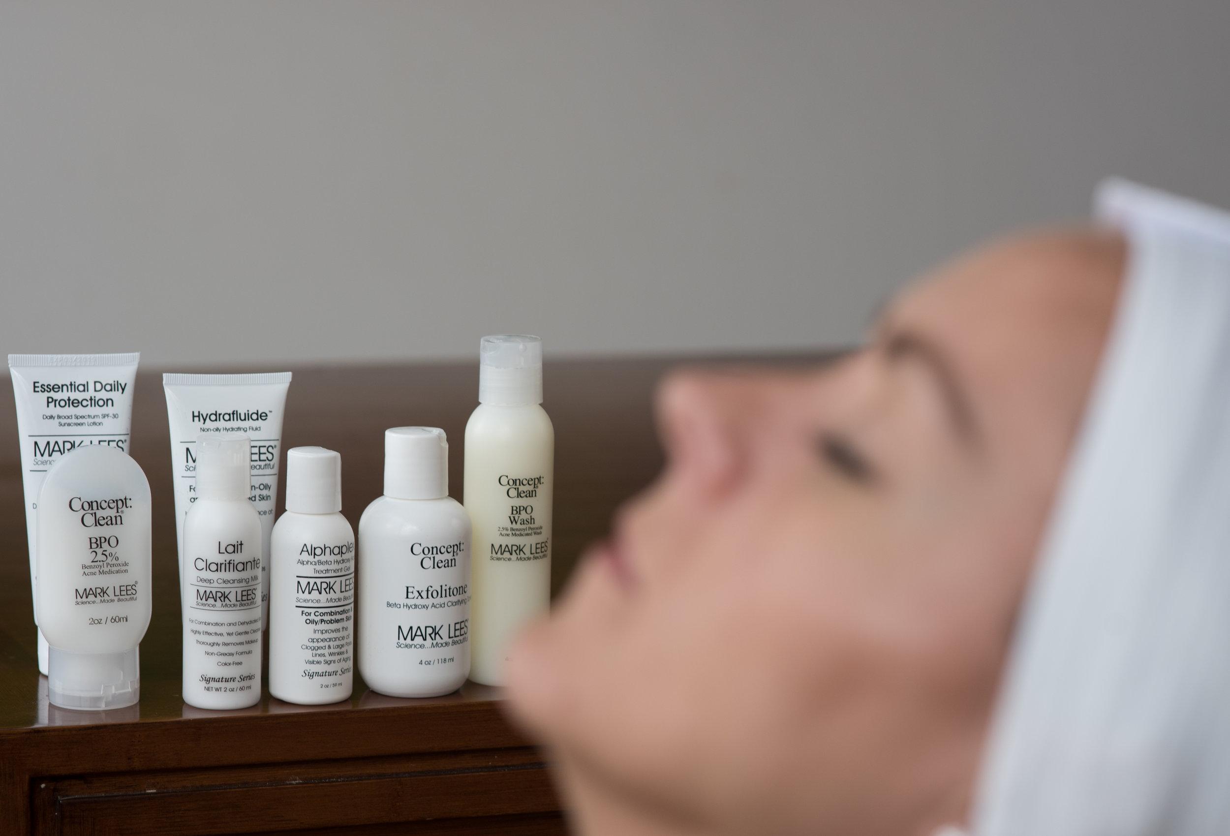 blog-skincaretrainingmarklees