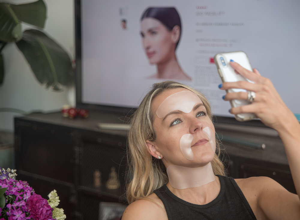 blog - sio beauty face lift