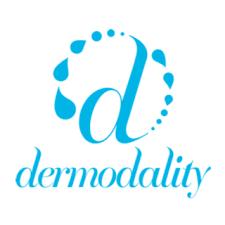 dermodality.png