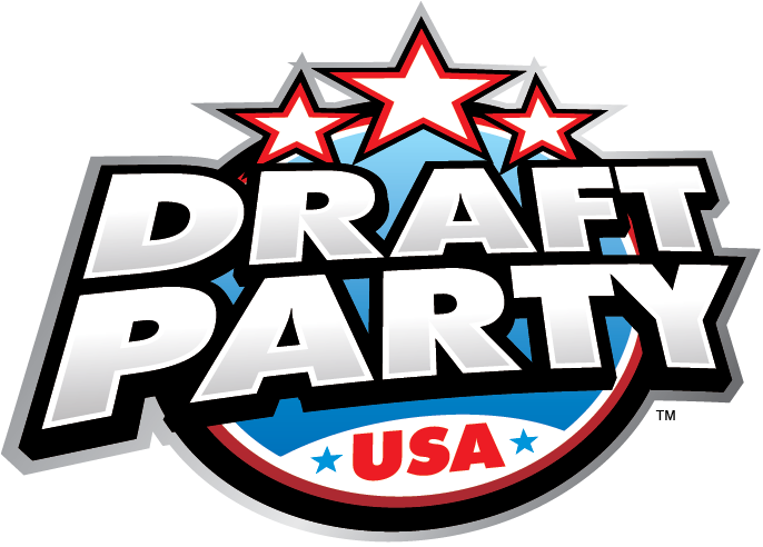 Draft Party USA