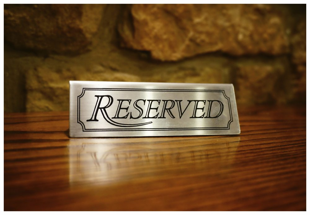 reserved-sign.jpg