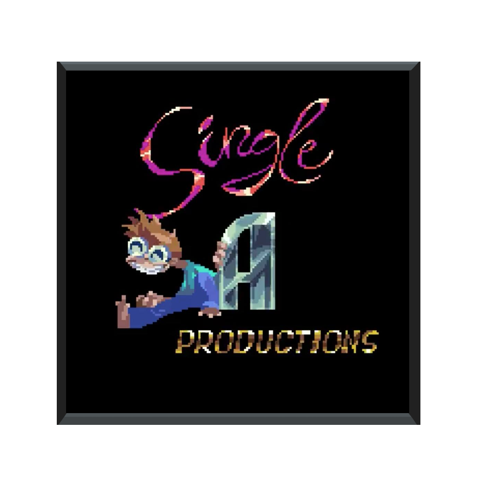 Single A Prdodcutions Logo.png