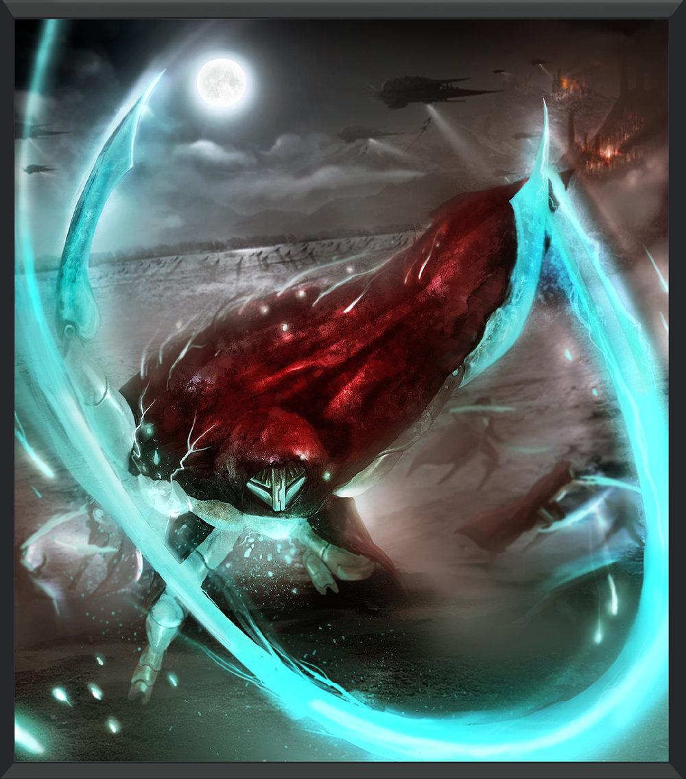 Swordsman With Frame.jpg
