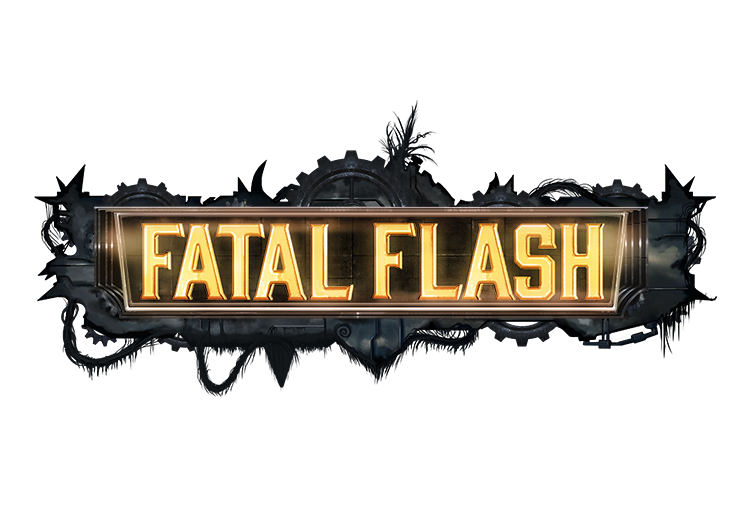 Fatal Flash Logo (Web).png