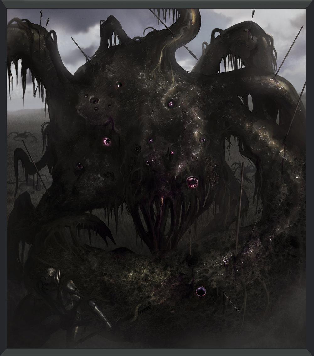Nightmare Frame.jpg
