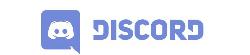 Discord-Logo-796x396.jpg