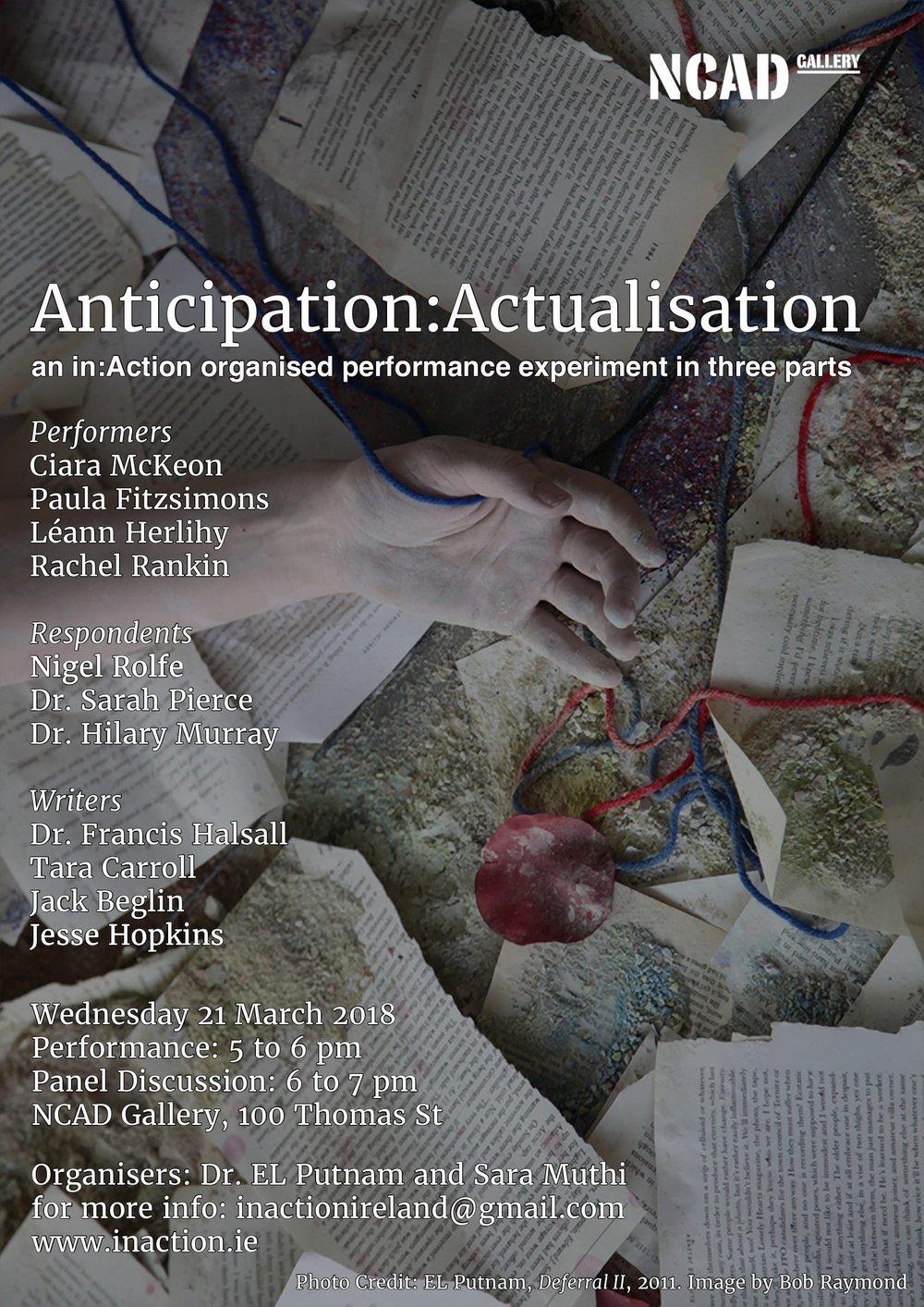 A.A.+poster.jpg
