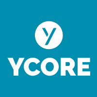 YCore Network