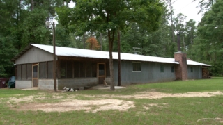 Davis Deer Camp