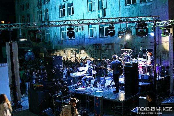 Kazakh Concert SHot.jpg
