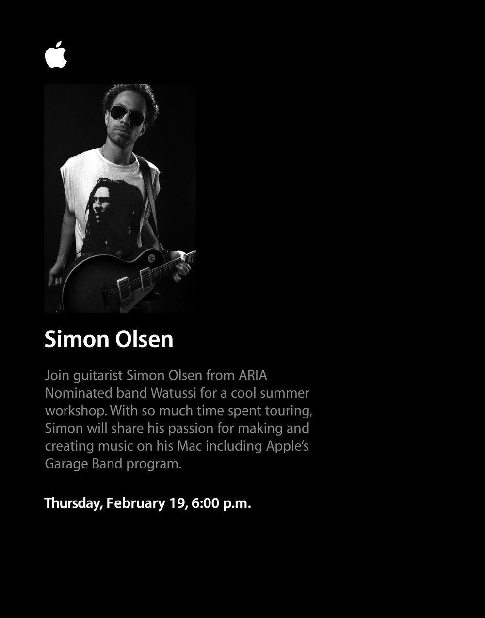 Apple Simon Olsen Easel-1.jpeg