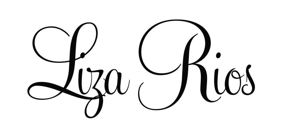 Liza Rios.jpg