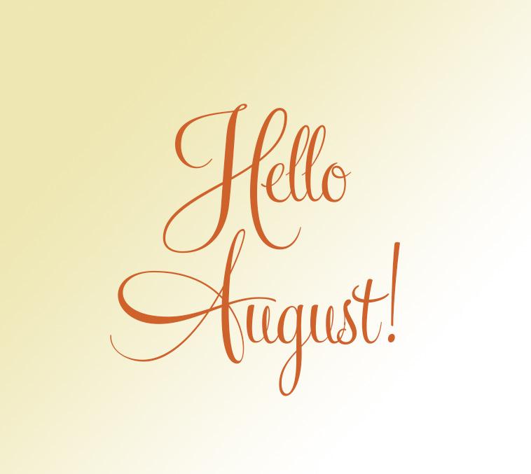 Hello August! Wodnrous Abyss.jpg