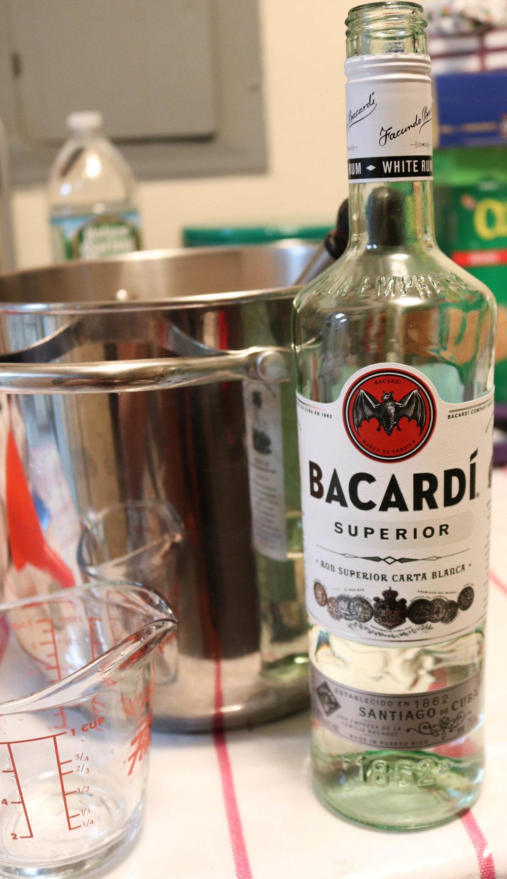 Bacardi-wondrous abyss (1 of 1).jpg