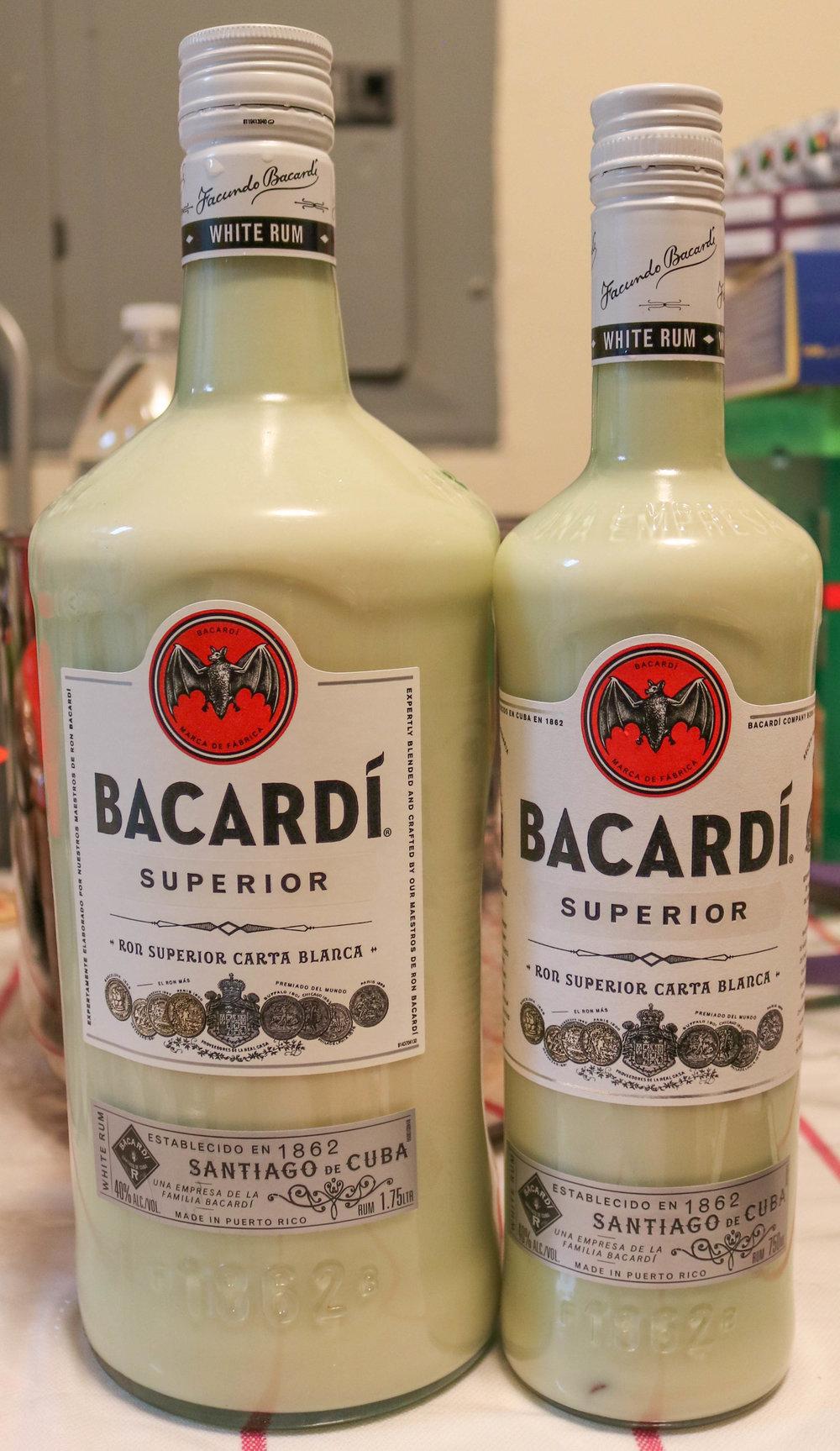 bottles-wondrous abyss (1 of 1).jpg