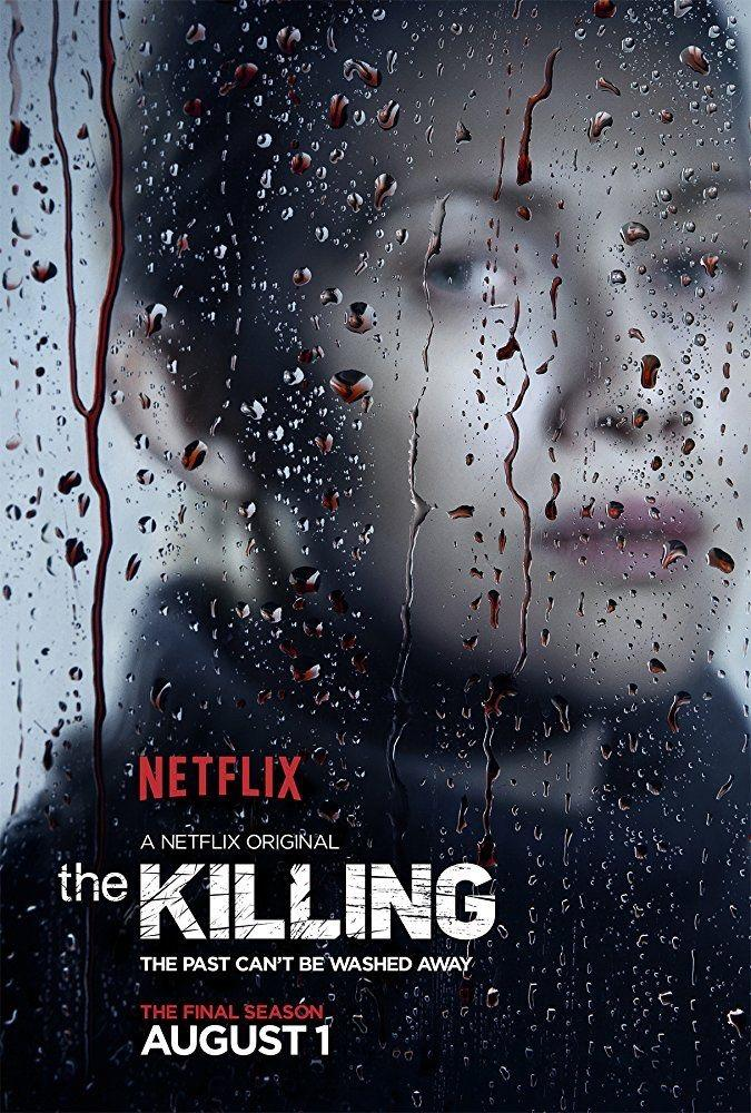 killing.jpg