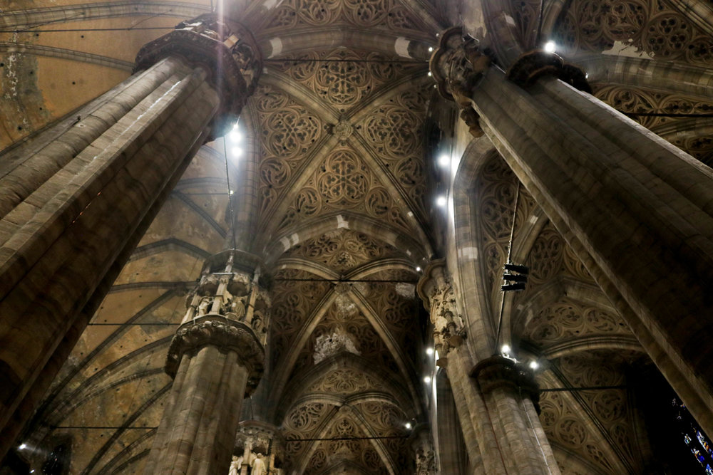 Duomo inside up art-wondrous abyss (1 of 1).jpg