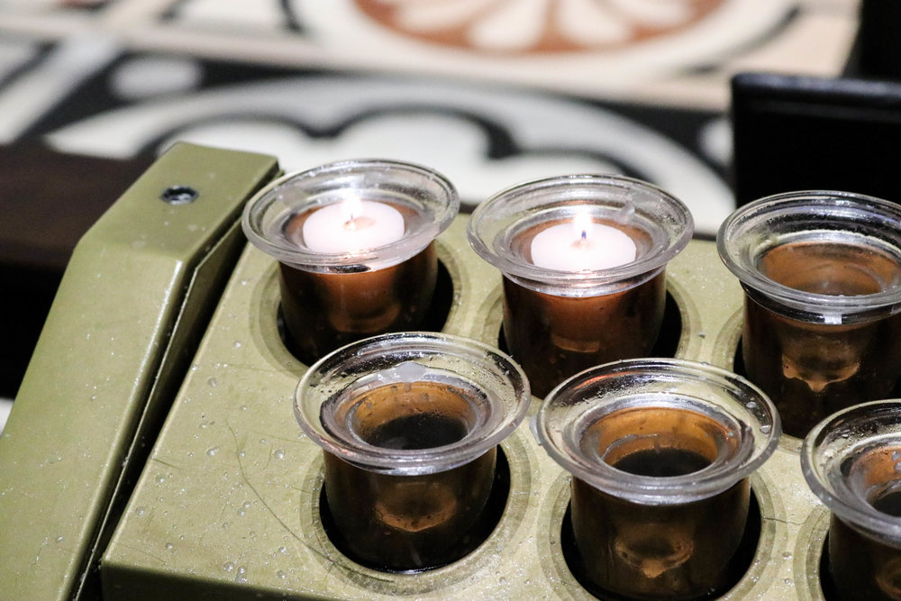 Duomo candles-wondrous abyss (1 of 1).jpg