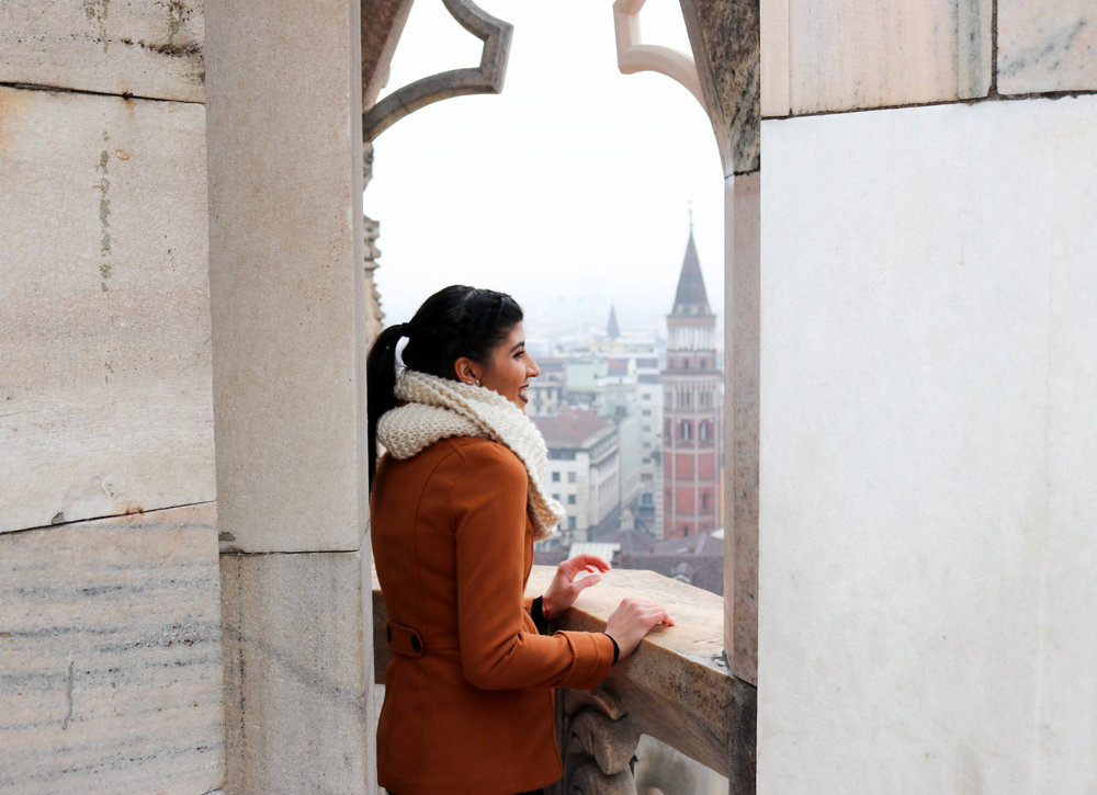 Duomo looking out roof 2-wondrous abyss (1 of 1).jpg