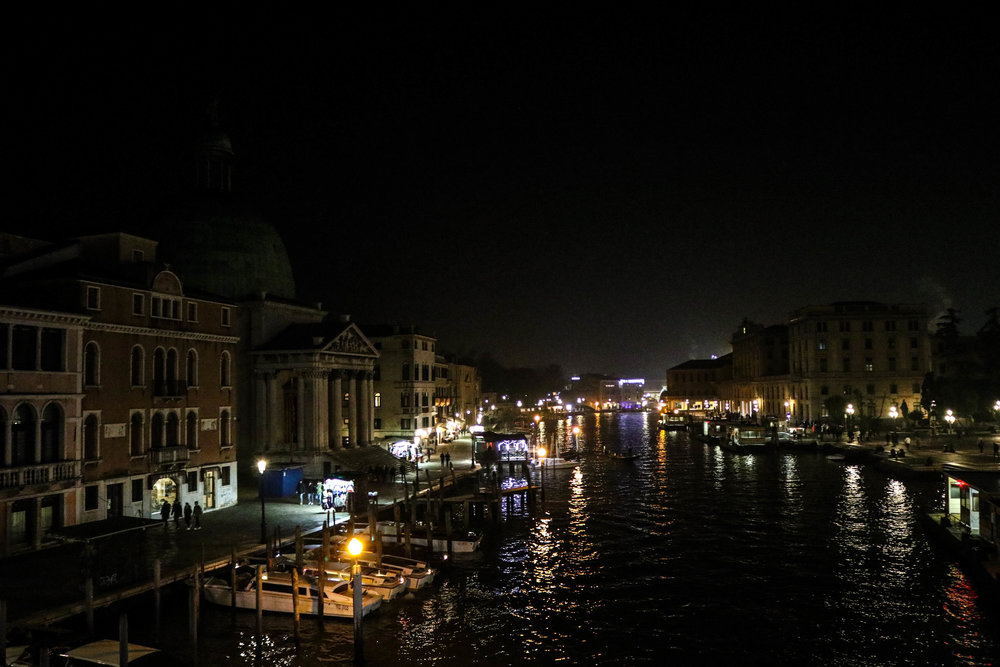 venice  wondrous abyss (1 of 1).jpg