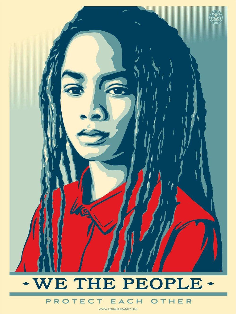 Women's March Poster 3.jpg