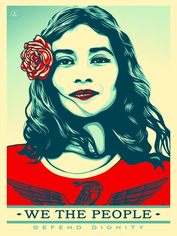 Women's March Poster.jpg