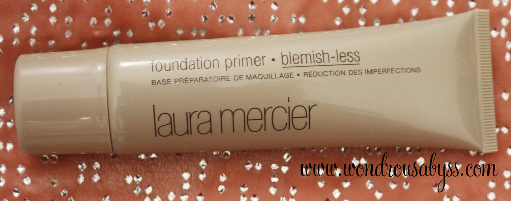 laura mercier.jpg