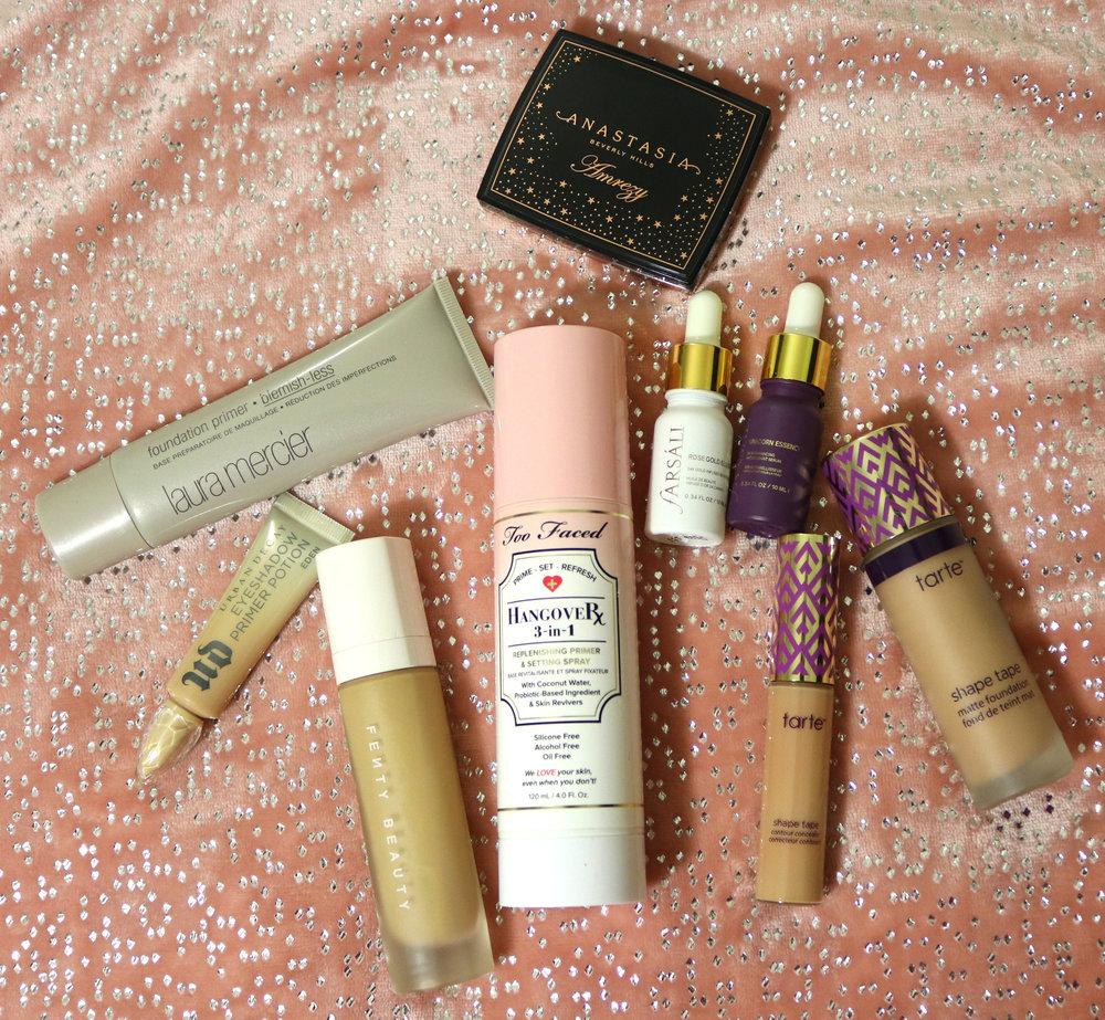 productss.jpg