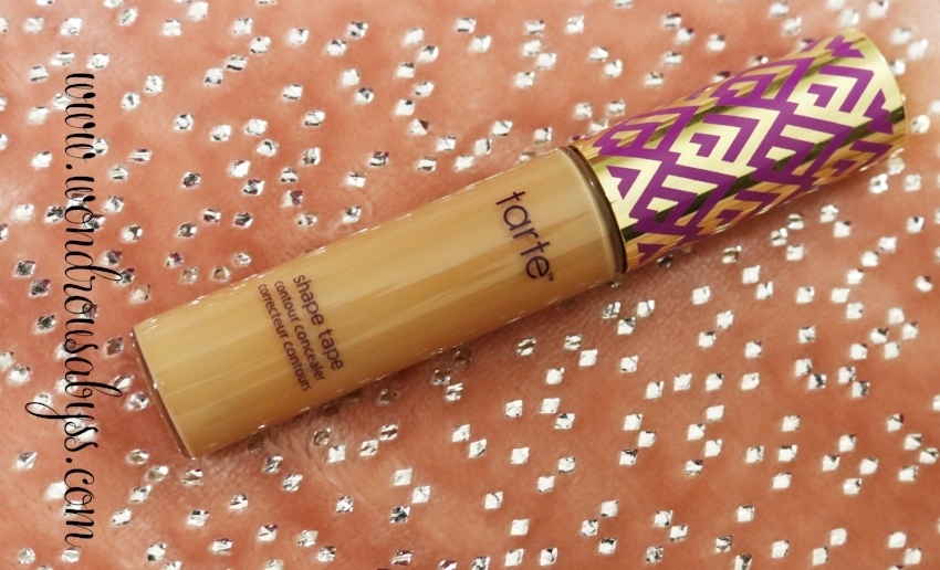 tarte shape take con..jpg