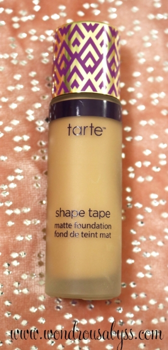 Tarte Shape Tape Foundation.jpg